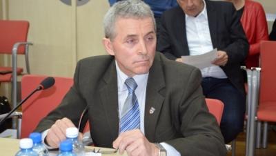 """Andrzej Wojtkowiak: TKM- czyli """"dobra zmiana"""""""